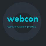 webcon fb profilna