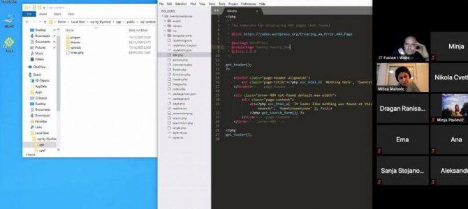 kodiranje_header